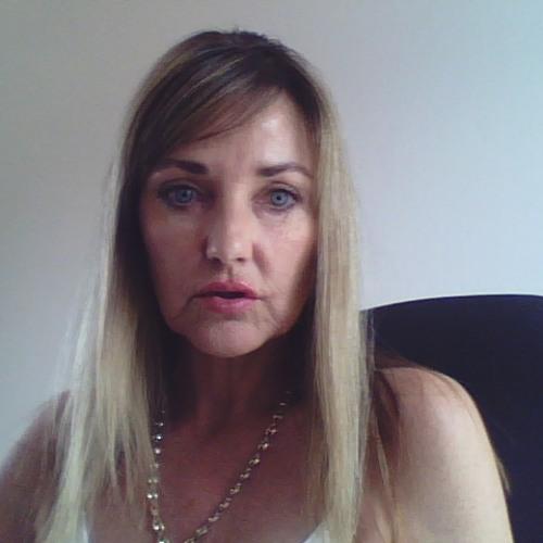 Dawn Lesley Wilson's avatar