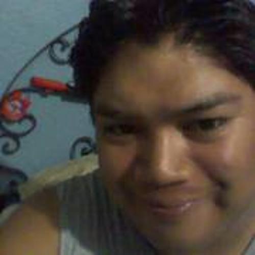 Jose Antonio Castro 11's avatar