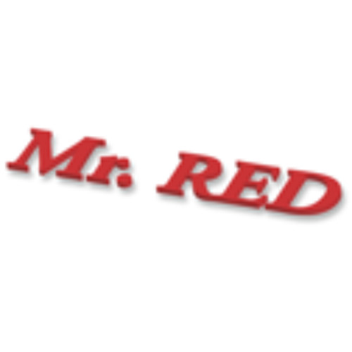 Mr_RED's avatar