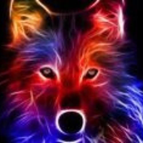 Vince Cevin's avatar