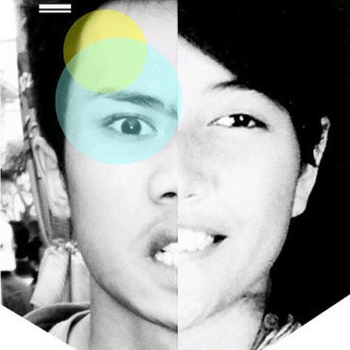 Bayubay's avatar