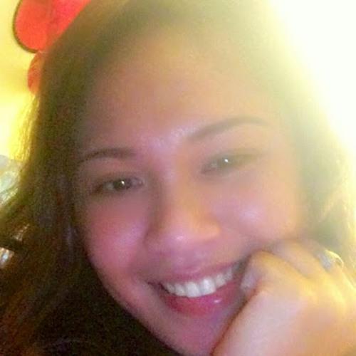 Lovely Cathy's avatar