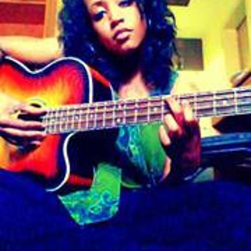 Renda V. Jackson's avatar