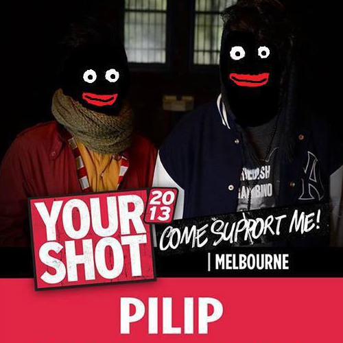 PiliP's avatar