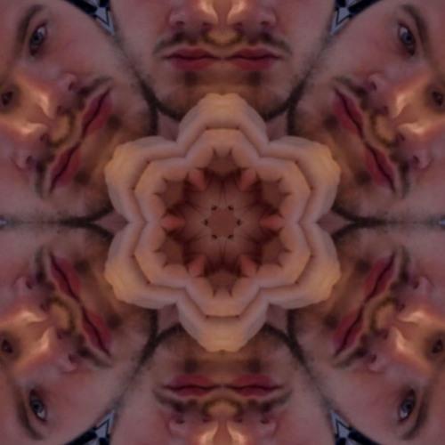 Shibbolet's avatar