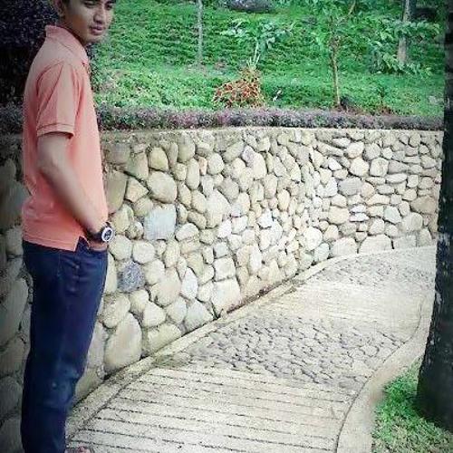 Mochamad Aditya Ramadhan's avatar