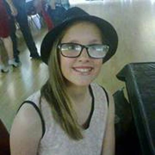 Emma Michelle KitKat X's avatar