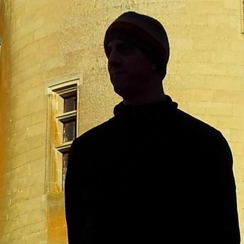 Mustbee13's avatar