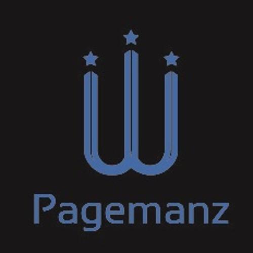 W-Pagemanz Exclusive MGT's avatar