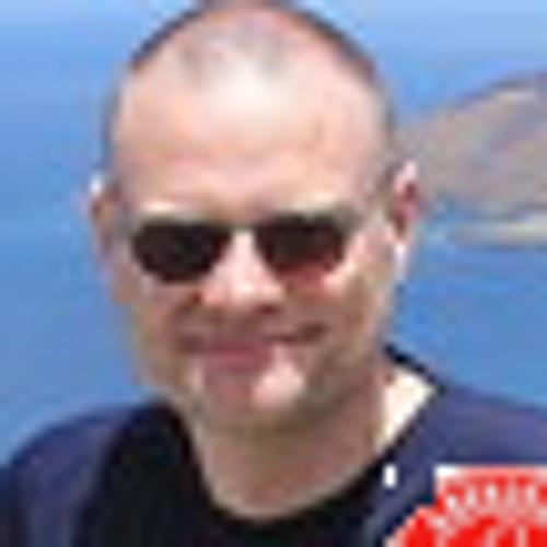 br1mcg's avatar