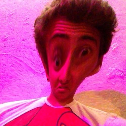 ManuelGarcia10's avatar