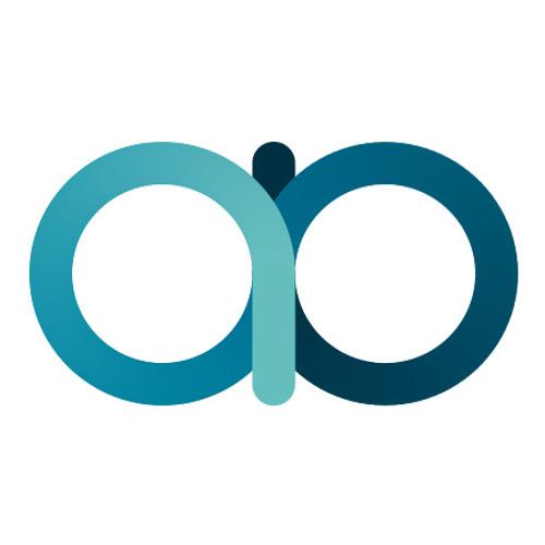 ad.blip - sounddesign's avatar