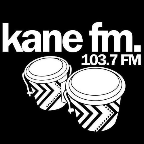 KaneFmEvents's avatar