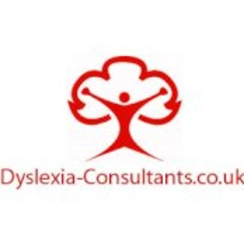 dyslexia-consultants's avatar