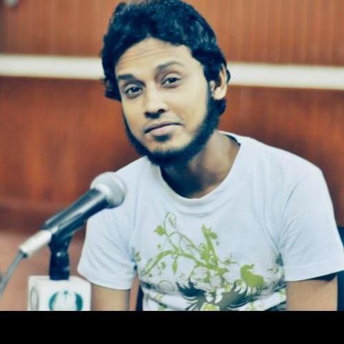 Ahsan Umar's avatar