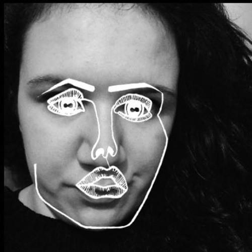 heyhayley's avatar