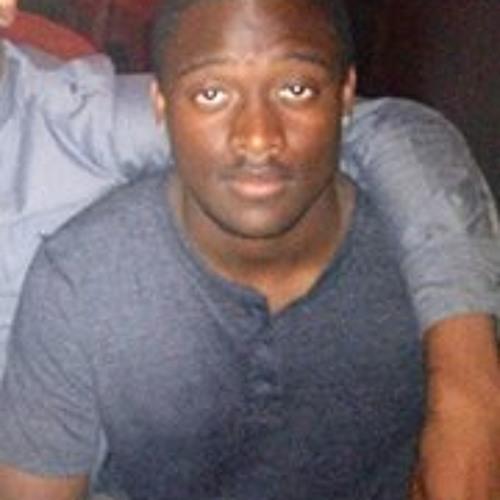 Reginald Payne 2's avatar