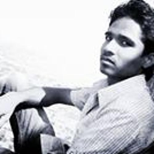 Jaydeep Pawar's avatar
