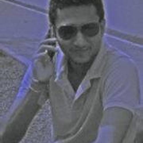 Anuradha Senevirathne's avatar