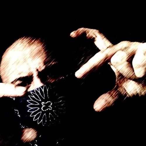 O.G Face's avatar
