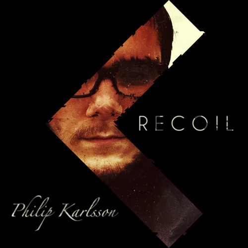 Philip Karl Son's avatar