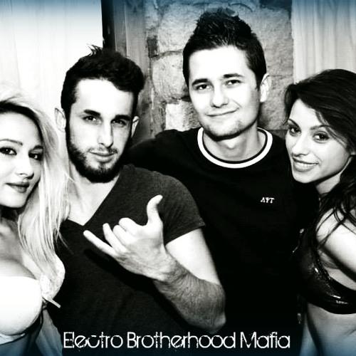 Electro Brotherhood Mafia's avatar