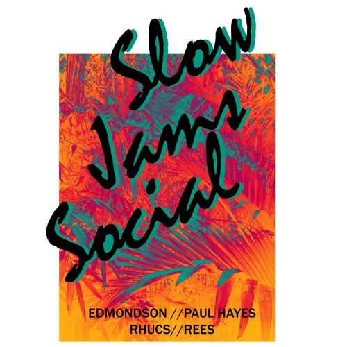 Slow Jams Social's avatar