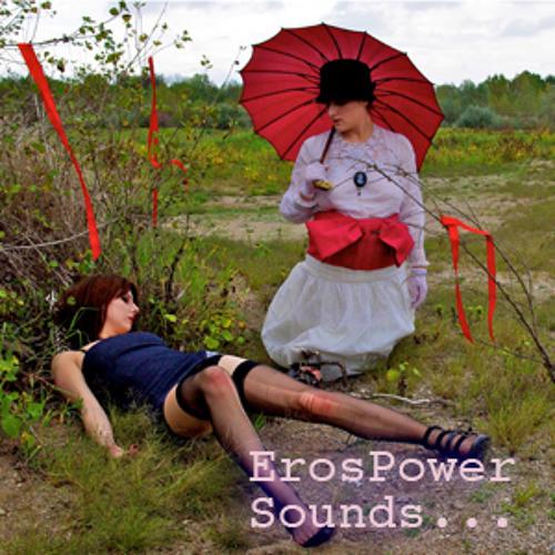 ErosPower's avatar