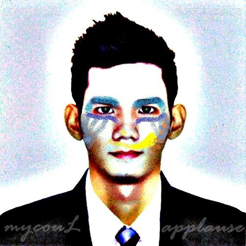 mycouL's avatar