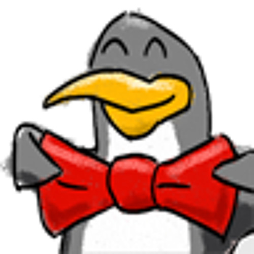f0ulOli's avatar