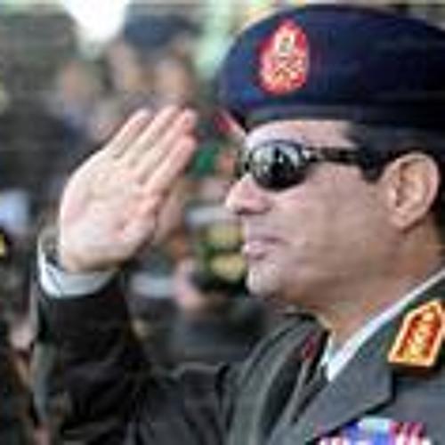 Amr Nofal 1's avatar