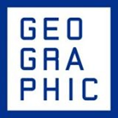 GEOGRAPHIC's avatar