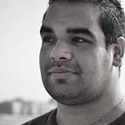 Ahmed Hassan 273's avatar