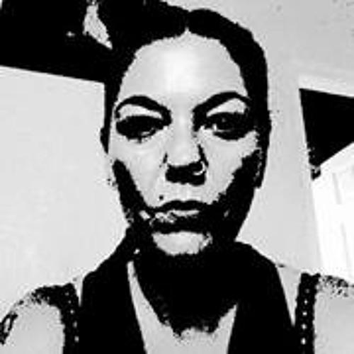 FairyFaye Bennett's avatar