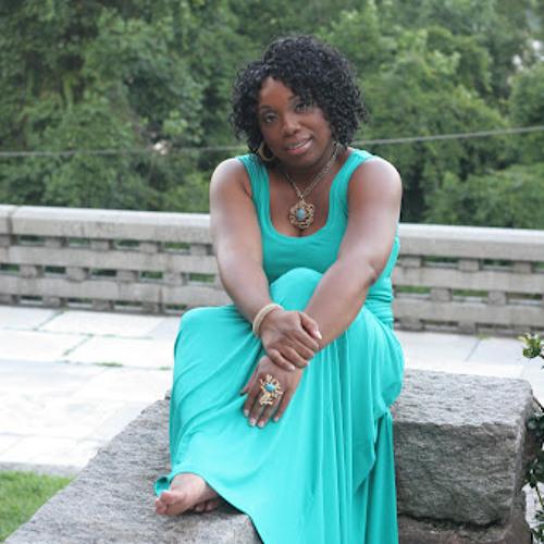 Tycey Jackson's avatar