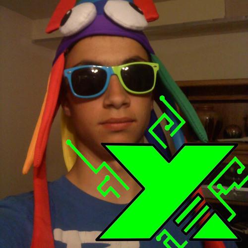 XtN's avatar