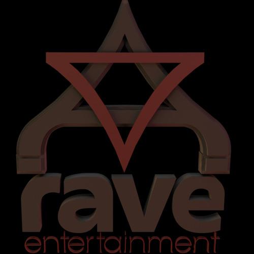 R.A.V.E.Ent.Music_Ja's avatar
