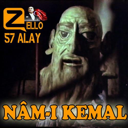 nam-ı kemal's avatar