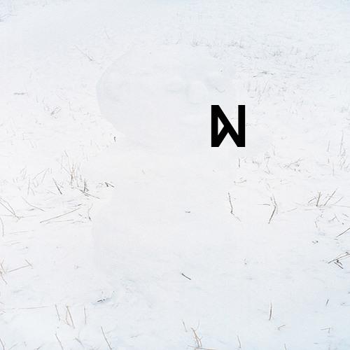 NINETY's avatar