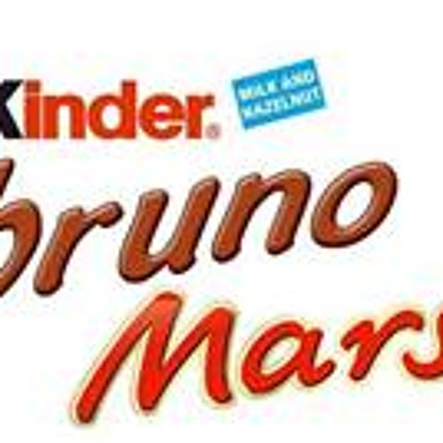 Kinder Bruno 1's avatar