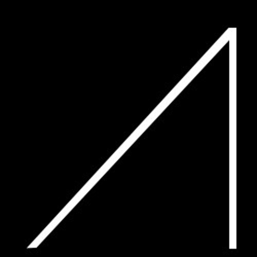 Zhooey's avatar