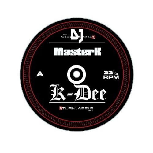 DJBlacksteel's avatar
