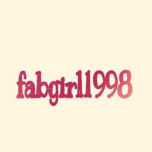 fabgirl1998's avatar