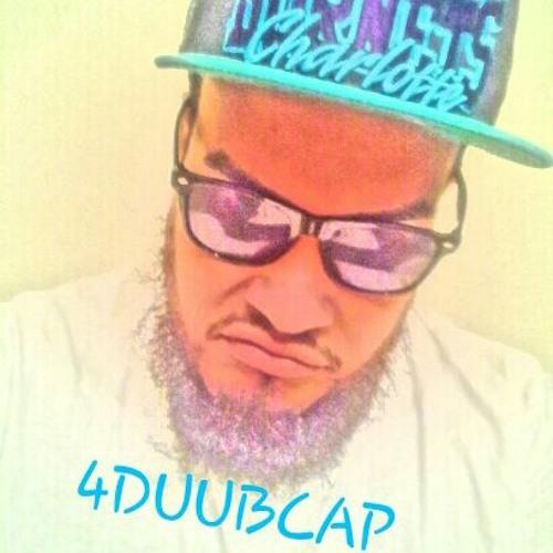 4duubcap's avatar