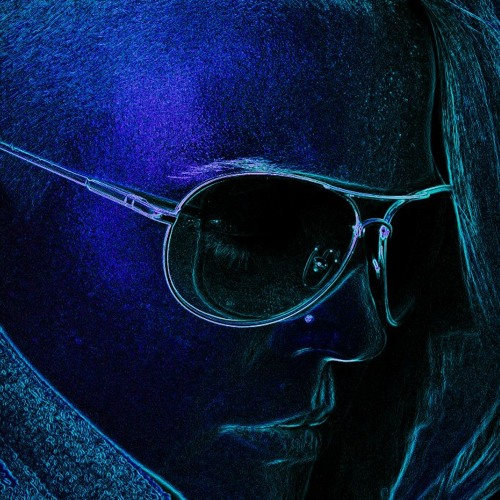 Pilot - Anastasiia's avatar