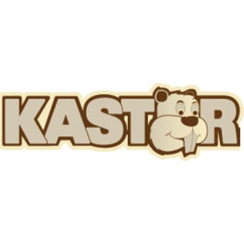 ~Kastor~'s avatar