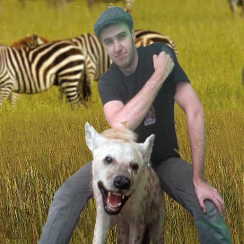 El Samchez's avatar