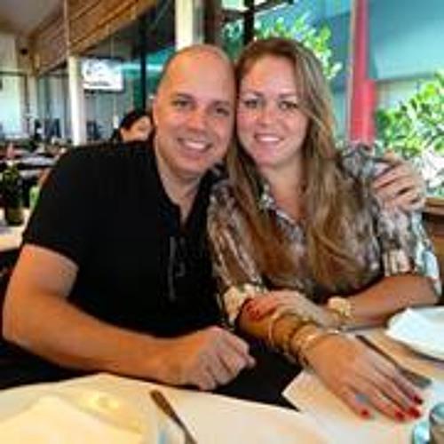 Marcio Oliveira 44's avatar