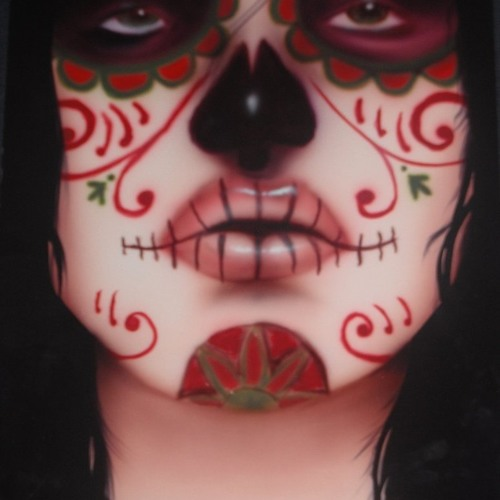 cartelcatarinense's avatar