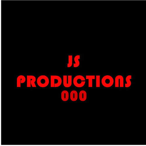 JSPRODUCTIONS000's avatar